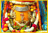 Mahashivrati