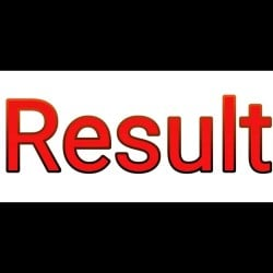 AIIMS PG 2020 Result Declared, Check Now