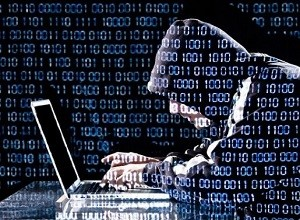 Ethical Hacking: Its Career, Scope, Salary : Results