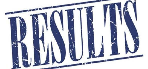 Tamil Nadu SSLC Class X (September/ October) Exam 2017 Results Declared