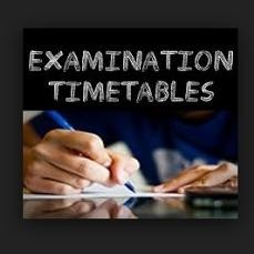 WBCS Prelims 2018: Check Exam Date Here