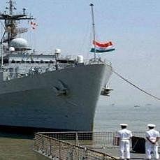 Kolkata Port Trust To Recruit Chief Engineer/ Marine