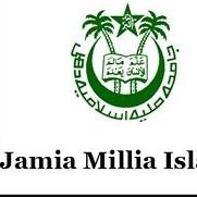 Jamia Millia Islamia Introduced Nine New Courses, Admission Process to End on March 7