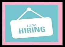 Uppcl Recruitment 2018: Vacancy For Technician (tg-2