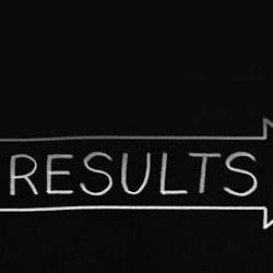 Ktet December 2017 Result Declared: Results amarujala com