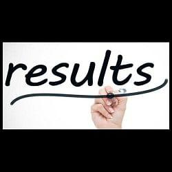 Dte Karnataka Diploma Revaluation Result 2017: Check Scores