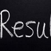 Gauhati University 2018: Ba Semester 3 Exam Result Declared: Results
