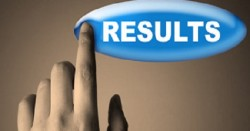 Jammu University Degree First Semester Results Declared