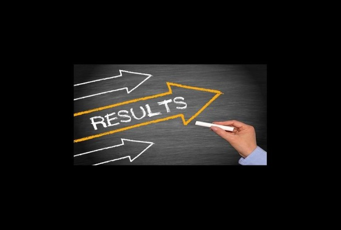 UPSESSB TGT Hindi 2016 Final Result Declared, Steps to Check