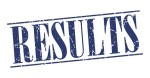 LIVE: AP Board Intermediate 1st year General/ Vocational Result 2018 Declared