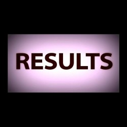 Simple Steps To Check Hp Board 10th Result 2018: Results