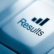 Cluster University Srinagar 1st Semester Results Announced
