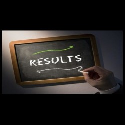 Goa Board 12th result 2018 LIVE Updates: GBSHSE  HSSC Results Declared, Pass Percentage 84.30%