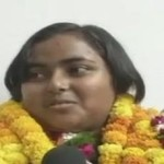 UP Board Result 2018: Revision with diligence is the mantra for success, says topper Anjali Verma