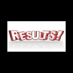 Karnataka SSLC Result 2018 LIVE Updates: Results Declared, Overall Pass Percentage 71.93%