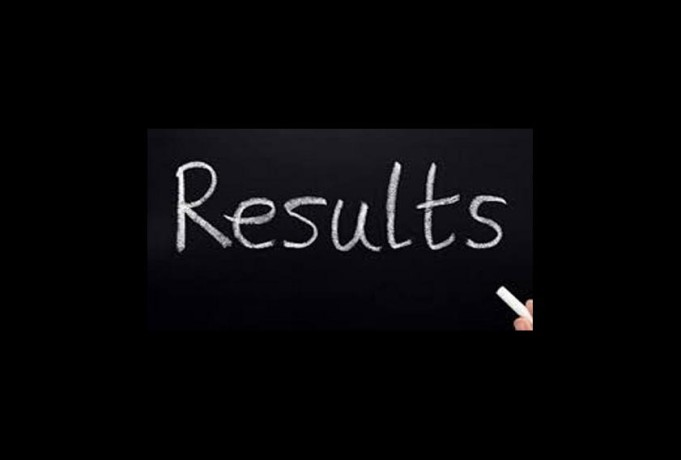 Odisha Board 12th Science Result 2020 Tomorrow at 12:30 PM, Check Details Here
