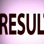ICSE, ISC 2018 Results Declared, Check Scores Here
