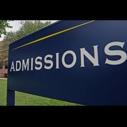 Online Registration Process For Admissions Will Be Glitch-Free: DU