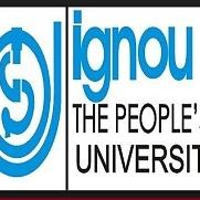 IGNOU To Hold Campus Placement Drive On May 18, 2018
