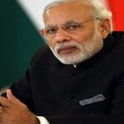 PM To Address 6th Convocation of SKUAST in Jammu