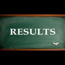 Hbse Class 10th Result 2018 Declared, Check Scores At Bseh