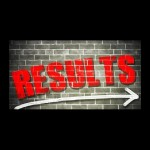 TN SSLC 10th Result 2018 LIVE Updates: Results Declared