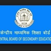 CBSE Class 10 Result Declared, Prakhar Mittal is the Topper from DPS Gurgaon