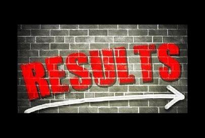 Gseb Recent Updates - Amar Ujala Results