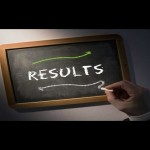 JKBOSE 12th Results For Bi-Annual (Leh Division) Announced