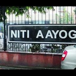 NITI Announces 3,000 Additional Atal Tinkering Labs
