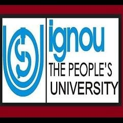 IGNOU to Conduct Management Programme Entrance Test on June 24