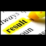 Live Updates: Bihar Board BSEB Class 10th Result 2018 Declared