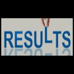 JKBOSE 10th Bi-Annual Leh Division Results 2018 Announced