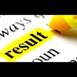 Cu Bcom Part 3 Results 2018 Declared, Check Scores At