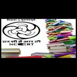 NCERT Books Would Be 'Rectified' Soon: MoS HRD