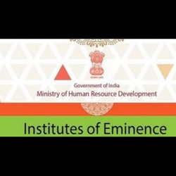 'Institution of Eminence' Tag For Yet-To-Be-Established Jio Institute Draws Criticism