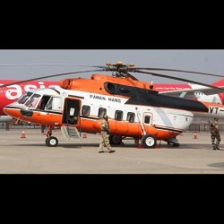 Pawan Hans Limited Recruitment 2018: Station Managers required, check eligibility and salary details
