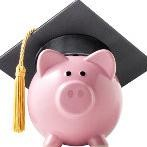 Government has Approved the Expansion of Capital Base of Higher Education Financing Agency