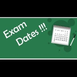 RRB Group D Exam Date To Be Announced Soon