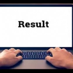 Bihar BPSC 56th to 59th CCCE: Final Results Announced