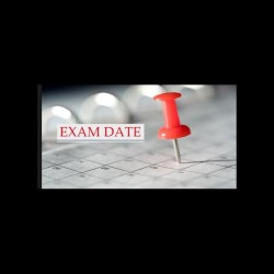 Calcutta University UG Exams Rescheduled