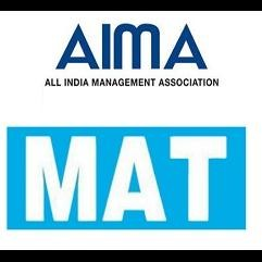 MAT 2018: Registrations to end on September 8; Know How to Apply And Other Details