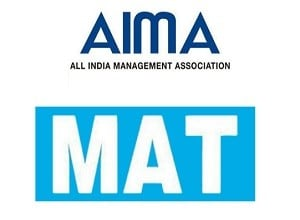 MAT 2018 Registrations to End Today, Apply Now