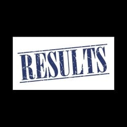 BPSC Combined Competitive Prelims Result Declared, Check Scores Here