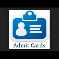 RRB Group D Admit Card 2018 Releasing Tomorrow