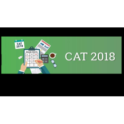 CAT 2018 Online Registration Process Ends Today