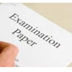 CBSE Exam 2019: Class XII English Paper Pattern Changed