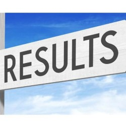 HPTET 2018 Result Announced, Know How To Check Scores