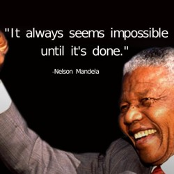 nelson mandela quotes images about education in english