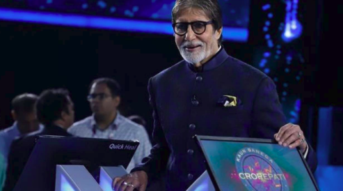 KBC 10: Know Who is the Most Followed on Twitter Modi or Obama?